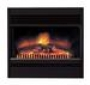 Cambridge BLK